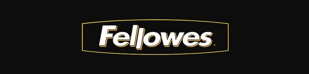 Pochettes Fellowes A2