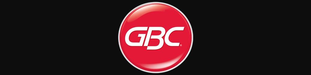 Pochettes GBC A3